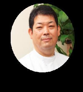 平川先生画像