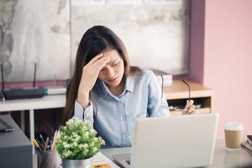 日本橋カイロ頭痛について