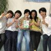 DRT勉強会を開催しました!in愛知